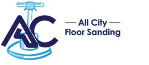 All City Floor Sanding