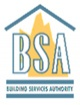 BSA Approved